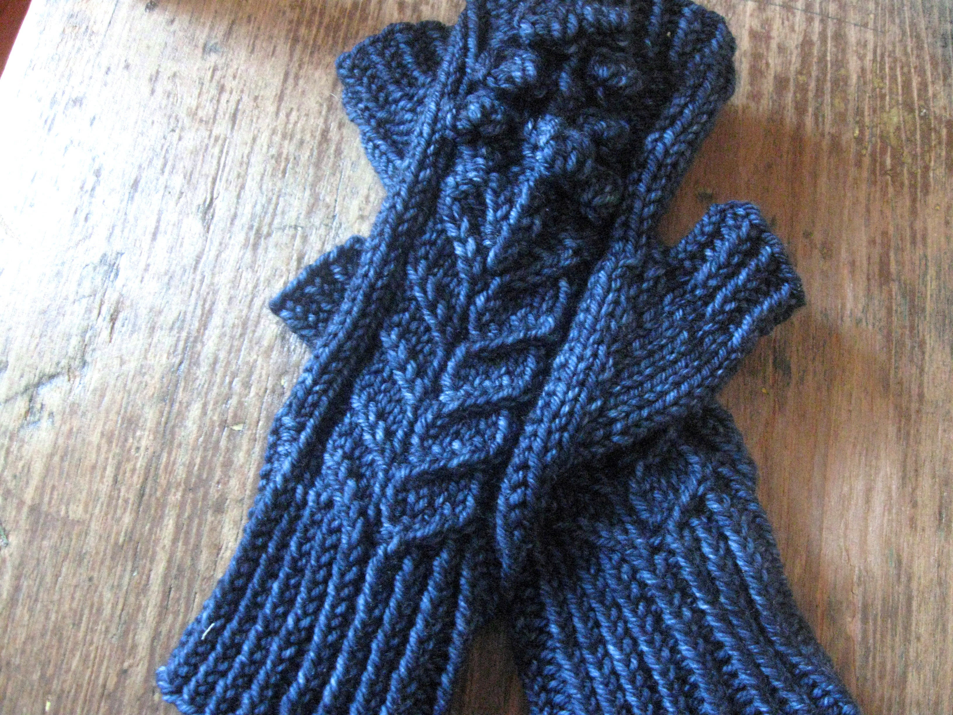 SpringBlossomMitts1
